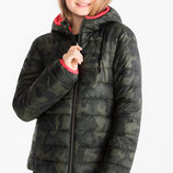 Демисезонная куртка для девочки C&A Германия Размер 164 Оригинал