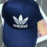 Кепки Adidas