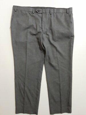 Фирменные штаны брюки XXL