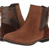 Шикарные ботинки Columbia