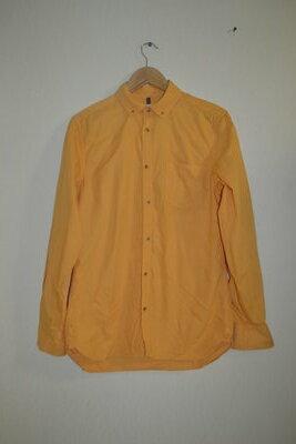 Мужская рубашка River Island Ривер Айланд