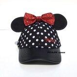 Кепка для девочек Минни Маус Disney Primark