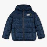 Осенняя куртка для мальчика C&A Palomino Германия Размер 110, 116, 122