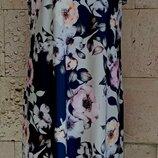 Очень красивое, стильное, молодёжное платья Орхидея с открытими плечами