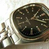 Часы кварцевые Perfect ,механизм MIYOTA Япония , новые, брызгозащитные - 30м.