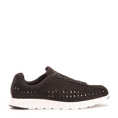 Мужские кроссовки Nike Mayfly Woven 833132-001