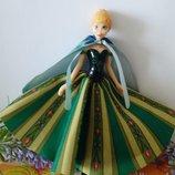 Куколка Disney 8 см