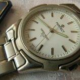 Часы кварцевые Perfect ,механизм MIYOTA Япония , мужские, новые, водозащита - 30м