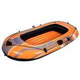 Лодка BestWay Hydro-Force Raft 61100
