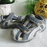 Сандалии босоножки M&G 26р,ст 16,5см.мега выбор обуви и одежды