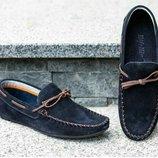 Мега хит. Замшевые мокасины, удобные туфли, кеды, кроссовки, модная обувь