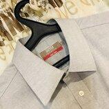 Рубашка M&S 52/54 XXL
