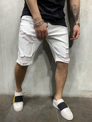 Стильные мужские шорты 30-38