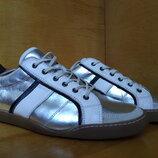Кроссовки туфли Floris Van Bommel р-р. 43-43.5-й 28-28.5 см