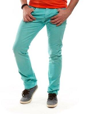 GANT Шикарные джинсы - XXL - XL