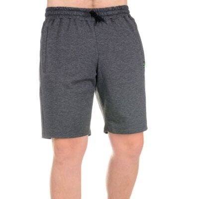 шорты мужские трикотажные разные цвета s m l xl 2xl