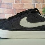 Кроссовки Nike размер 36