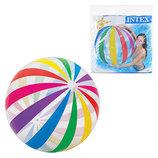 Мяч Надувной 59065 Интекс. М'яч надувний Intex.