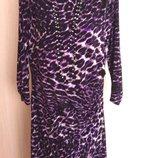 стильное красивое платье бренда COAST р. 50/52