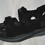 Туфли лодочки new look размер 8 41, туфлі балетки