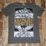 футболка 7лет Ту большой выбор одежды