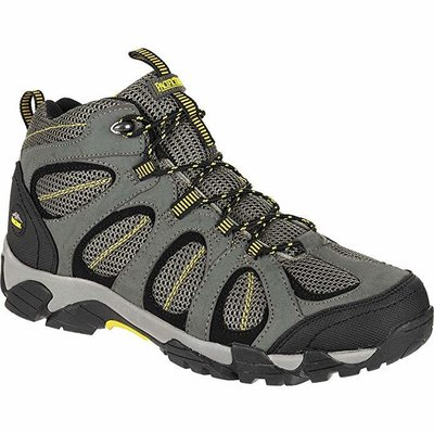 Pacific Trail Windom Hiking Boot