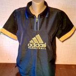 Футболка размер Хххl фирмы Adidas, б/у