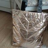 Женская сумка шоппер Victoria Secret оригинал новая с бирками