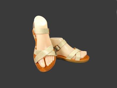 Босоножки сандалии женские, модные и стильные. Размер 36-41.