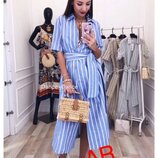 Платье 42 44 46 размеры разные цвета