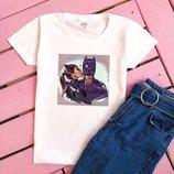 Жіноча футболка   Женские футболки