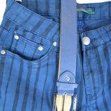 Мужские джинсы Ассорти 29, 30, 31, 32, 33, 34, 36, 38