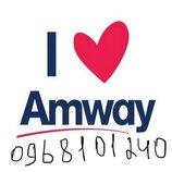 Собираю заказы Amway