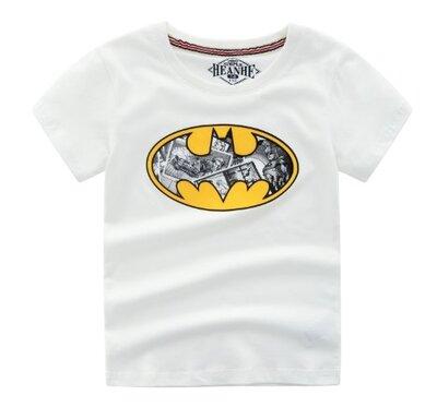 8deb68bfb47dd Крутые футболки р. 110-150 Экспортный вариант.: 215 грн - детские ...