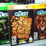 Best Quest - Danko Toys
