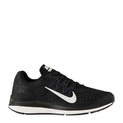 Мужские кроссовки Nike Zoom Winflo 5 AA7406-001