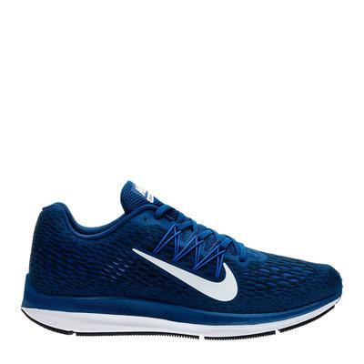 Мужские кроссовки Nike Zoom Winflo 5 AA7406-400