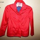 яркий пиджак 10-11 лет