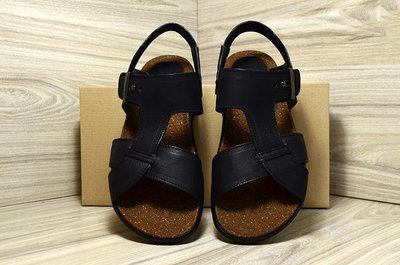 сандалии 40.41.42.43.44.45 размер кожа натуральная новинка босоножки шлепки шлепанцы
