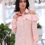 женские летние блузки рубашки на пуговках длинный рукав женская летняя блузка рубашка нарядная