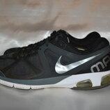 кроссовки Nike max run lite 4, р. 46