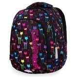 Школьний рюкзак Patio Coolpack Prime Cats, рюкзак с принтом Котиков