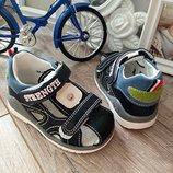 Качественная обувочка