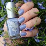 Лак для ногтей Priti NYC Nail Polish - Day flower