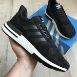 Мужские кроссовки Adidas ZX-500 RM