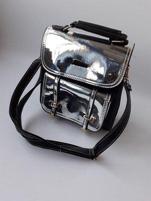 Небольшой женский рюкзак, сумка-рюкзак