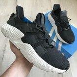 Мужские кроссовки Adidas Prophere.