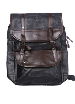 Вместительный рюкзак AL-2547-10