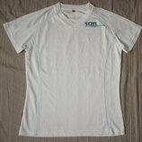 Radys S спортивная футболка женская