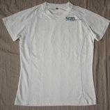 Radys L спортивная футболка женская